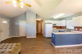 282 Gantt Horn Road - Photo 13