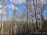 00A Brandywine Road - Photo 5