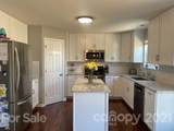 299 Glenn Allen Road - Photo 11