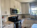 299 Glenn Allen Road - Photo 13