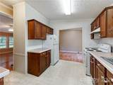 2170 Eastview Road - Photo 11