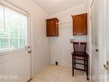 2170 Eastview Road - Photo 13