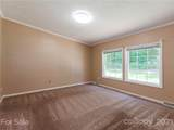 2170 Eastview Road - Photo 14