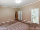 2170 Eastview Road - Photo 15