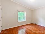2170 Eastview Road - Photo 18