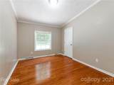 2170 Eastview Road - Photo 20