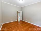 2170 Eastview Road - Photo 21