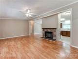 2170 Eastview Road - Photo 4