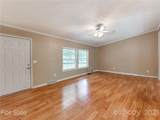 2170 Eastview Road - Photo 5