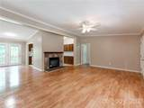 2170 Eastview Road - Photo 6