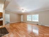 2170 Eastview Road - Photo 7