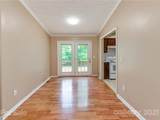 2170 Eastview Road - Photo 8
