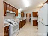 2170 Eastview Road - Photo 9