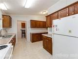 2170 Eastview Road - Photo 10