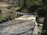00 Tumbling Fork Road - Photo 2