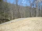 00 Tumbling Fork Road - Photo 11