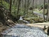 00 Tumbling Fork Road - Photo 14