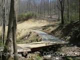 00 Tumbling Fork Road - Photo 3