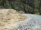 00 Tumbling Fork Road - Photo 6