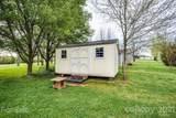 4831 Bonnie Brook Court - Photo 42