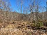 Lot 11 High Springs Road - Photo 5