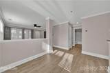 611 Olmsted Park Place - Photo 11