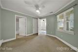 611 Olmsted Park Place - Photo 15