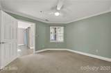 611 Olmsted Park Place - Photo 16