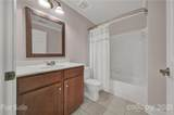 611 Olmsted Park Place - Photo 17