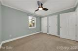 611 Olmsted Park Place - Photo 18