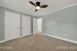 611 Olmsted Park Place - Photo 19