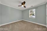 611 Olmsted Park Place - Photo 20