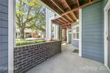 611 Olmsted Park Place - Photo 23