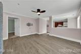 611 Olmsted Park Place - Photo 4