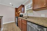 611 Olmsted Park Place - Photo 8
