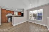 611 Olmsted Park Place - Photo 10