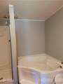 104 Clear Creek Lane - Photo 10