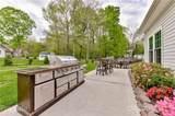 3161 Yates Mill Drive - Photo 23