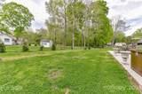 3161 Yates Mill Drive - Photo 24