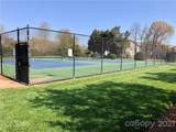4781 Brockton Court - Photo 40
