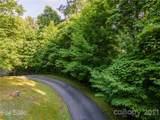 Lot 18 Echo Ridge Road - Photo 12