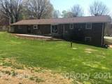 5609 Grace Chapel Road - Photo 2