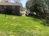 5609 Grace Chapel Road - Photo 24