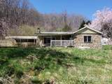 1139, 1167 and 1191 Fisher Branch Road - Photo 1
