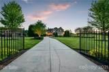 2816 Crane Road - Photo 48