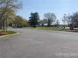 20205 Main Street - Photo 9