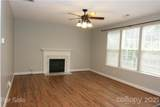 11908 Withers Mill Drive - Photo 11