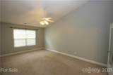 11908 Withers Mill Drive - Photo 13