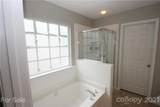 11908 Withers Mill Drive - Photo 14