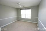 11908 Withers Mill Drive - Photo 18